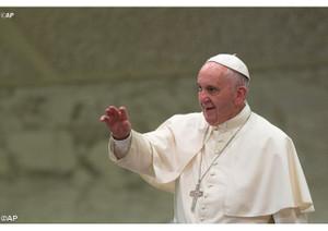 Pope_articolo