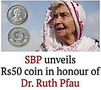 Drruth_and_coin