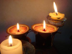 Candles84_n